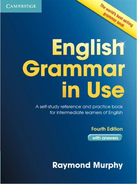 english-grammar-in-use-book-with-answers.jpg
